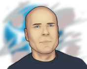 stefan_molyneux_by_georgel_mcawesome-d72pssz