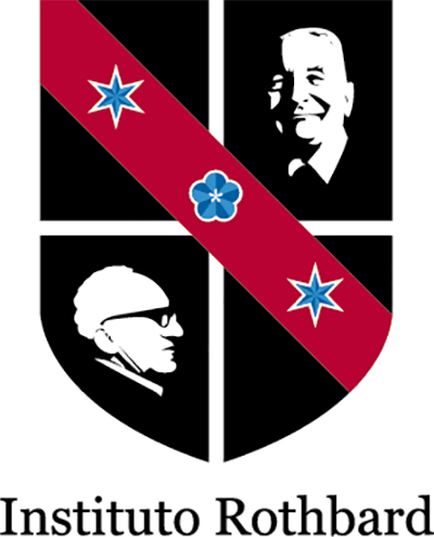 Instituto Rothbard Brasil