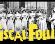 FiscalFollies2