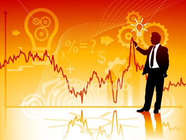 1-stock-market