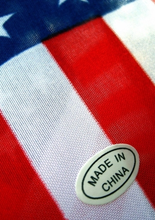 22e1a_Made-in-China-American-Flag