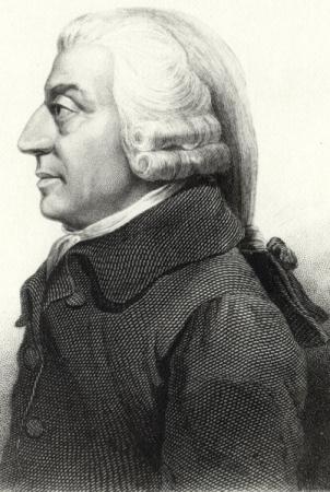 AdamSmith1