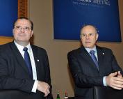 Alexandre-Tombini-Financas-Ministerio-AE_ACRIMA20110219_0031_13