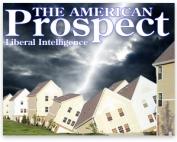 AmericanProspectHousing