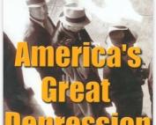 AmericasGreatDepressionCrop