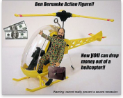 BenBernankeActionFigure