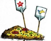 CPI Pizza
