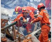ChineseEarthquake