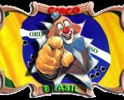 CircoBrasil