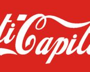 CokeAntiCapitalism