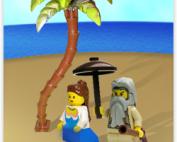 Crusoe4RealPeople