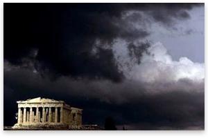 DarkAcropolis