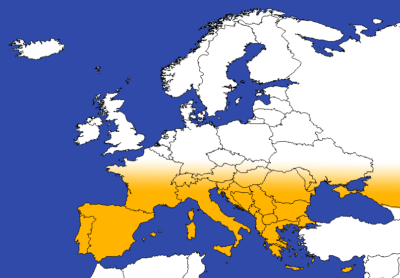 Europe-sud-dégradé (1)