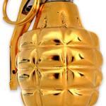 GoldenGrenade
