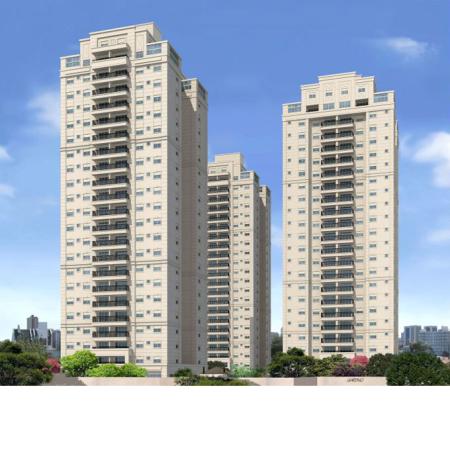 Imoveis_residenciais