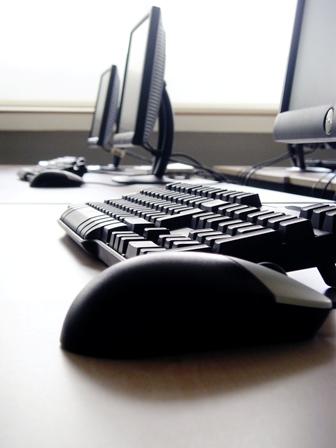 Stylish Personal Computers