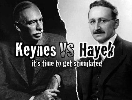 Keynes_vs_Hayek