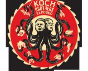 Kochtopus