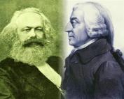 Liberalismo x Socialismo - BRESCOLA