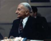 Mises-Gallatin-House-seminar-1960-D