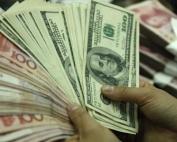 OB-IW866_dollar_G_20100615152443