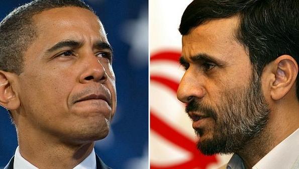 Obama-e_Ahmadinejad_Debate_AFP_100802