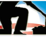 ObamaToolbox (1)
