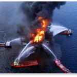 OilSpillExplosion