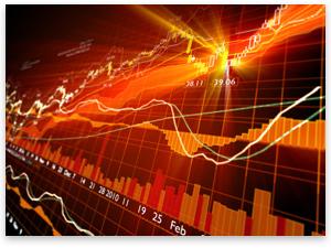 StockMarketIllumination