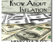 WhatInflation