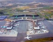 aeroporto-guarulhos-grande2