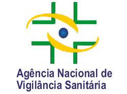 3f6ceec52ebe9 A Agência Nacional de Vigilância Sanitária (Anvisa) criou novas regras  dificultando a venda de medicamentos nas farmácias. Diversos remédios  avulsos ...