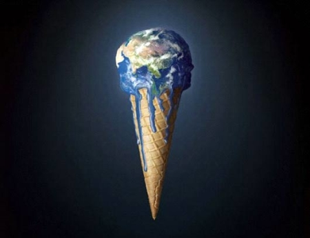 aquecimento-global1