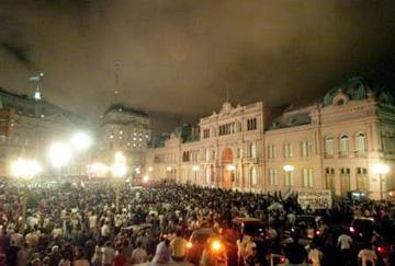 argentina_Dec19_2001