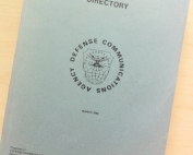 arpanet-directory