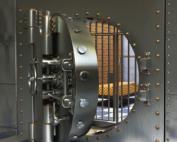 bank-vault (1)