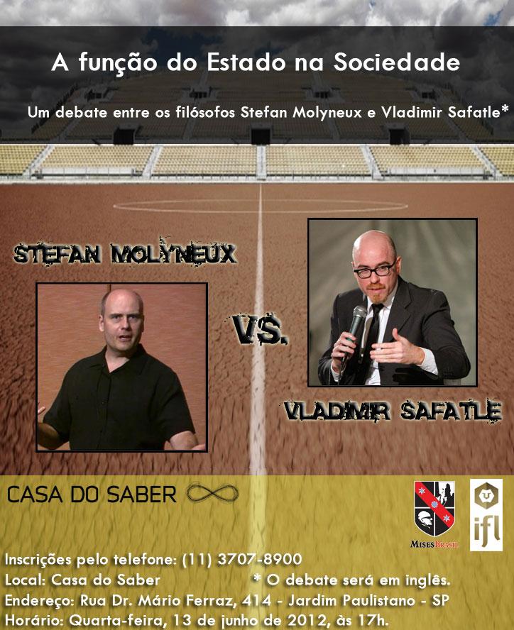 cartaz-debate2