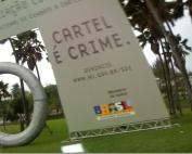 cartel (2)