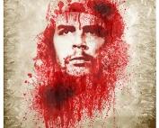 che_guevara_sangue