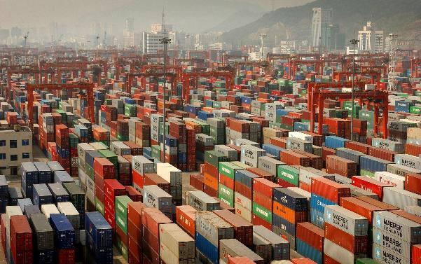 china.exports