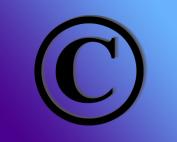 chp_copyrigt_symjpg