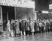 desempregados_1933