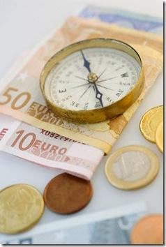 dinheiro-thumb1