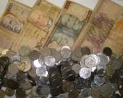 dinheirovelho-300x225