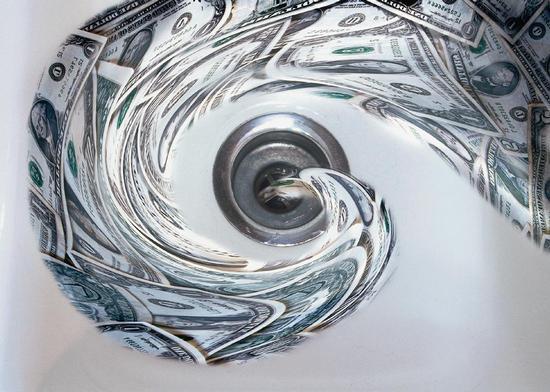 dollar-drain-794244