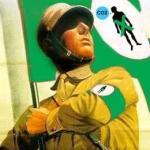 eco-fascism