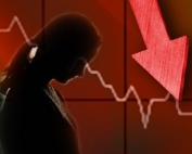 economic-recession-3