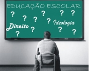 educacaodfsdf