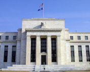 fed-change-interest-rate-1