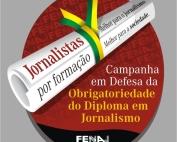 fenaj-diploma-jornalista-thezainer